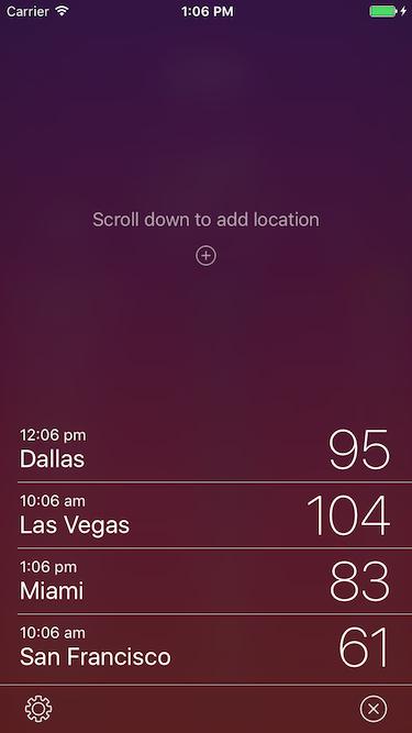 ios-locations