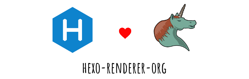 https://github.com/coldnew/hexo-renderer-org/raw/master/icon.png