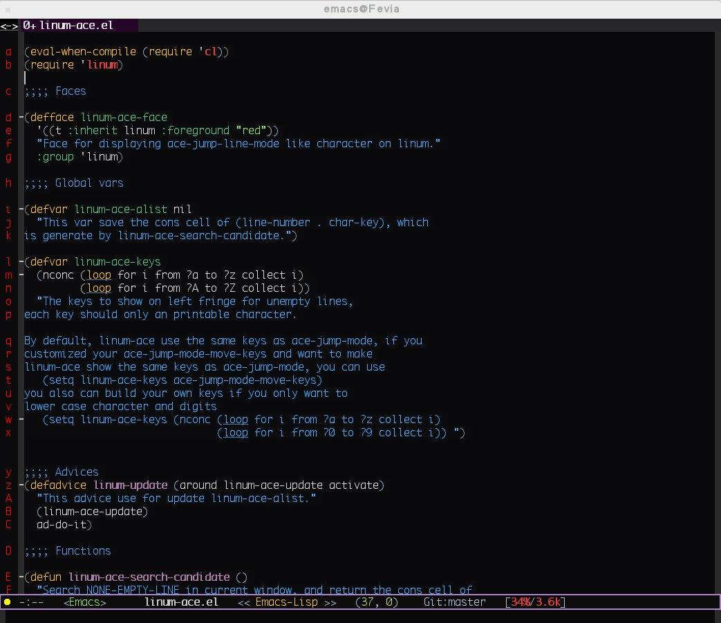 https://github.com/coldnew/linum-ace/raw/master/screenshot/screenshot1.jpg
