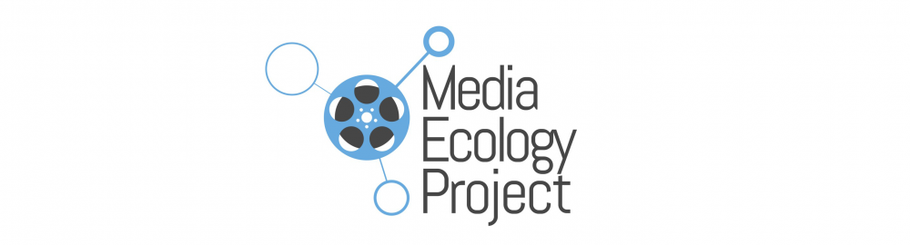 Media Ecology Project Image