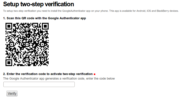 https://github.com/collective/collective.googleauthenticator/raw/master/docs/_static/02_two_step_verification_setup.png