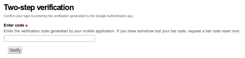 https://github.com/collective/collective.googleauthenticator/raw/master/docs/_static/04_login_token_form.png