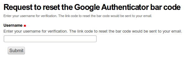 https://github.com/collective/collective.googleauthenticator/raw/master/docs/_static/05_request_to_reset_bar_code.png