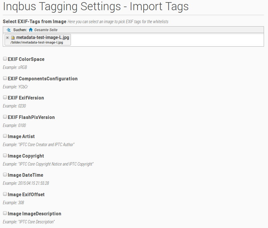 https://github.com/collective/inqbus.tagging/raw/master/docs/img/tag_import.png