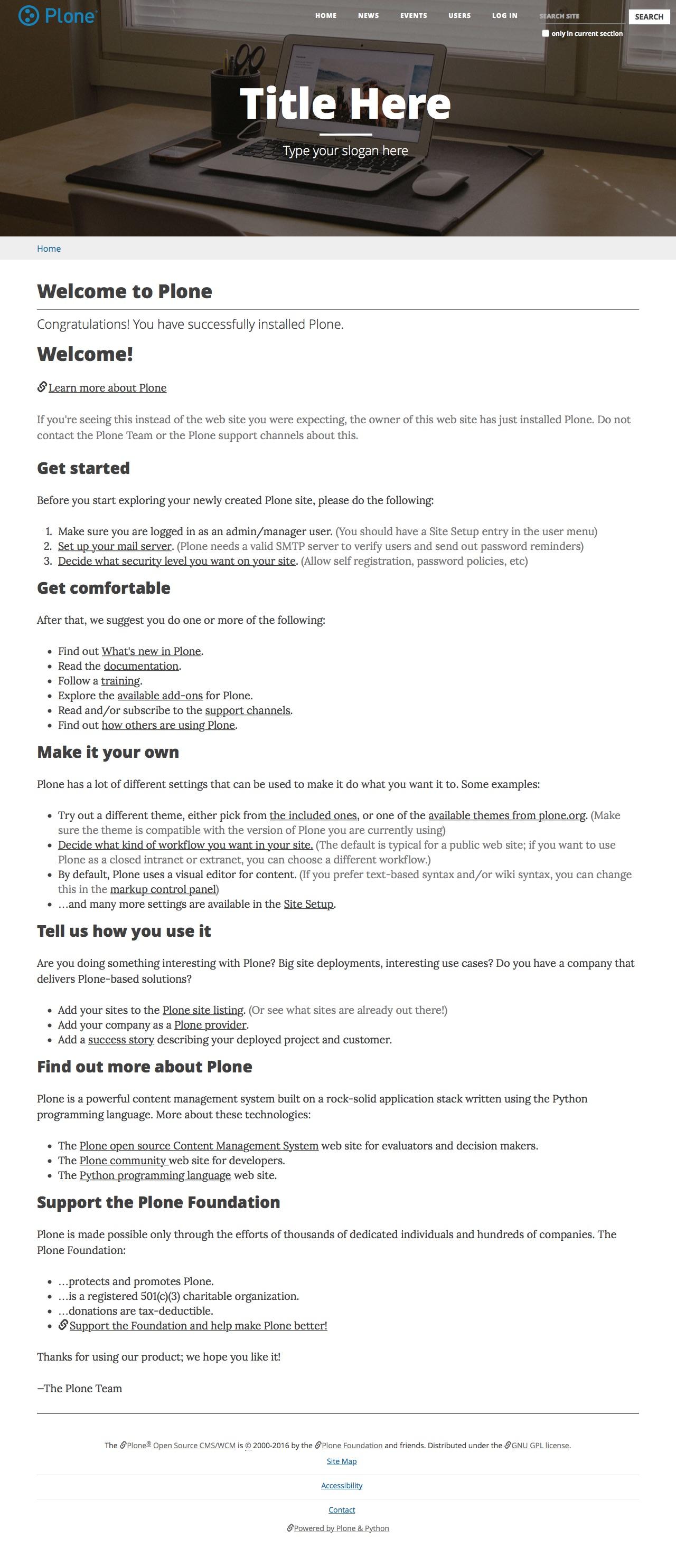 https://raw.githubusercontent.com/collective/plonetheme.clean_blog/master/docs/plonetheme.clean_blog-screenshot.jpg
