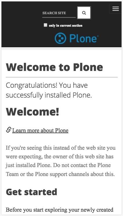 https://raw.githubusercontent.com/collective/plonetheme.spot/master/docs/plonetheme.spot-screenshot-iphone-plus.jpg