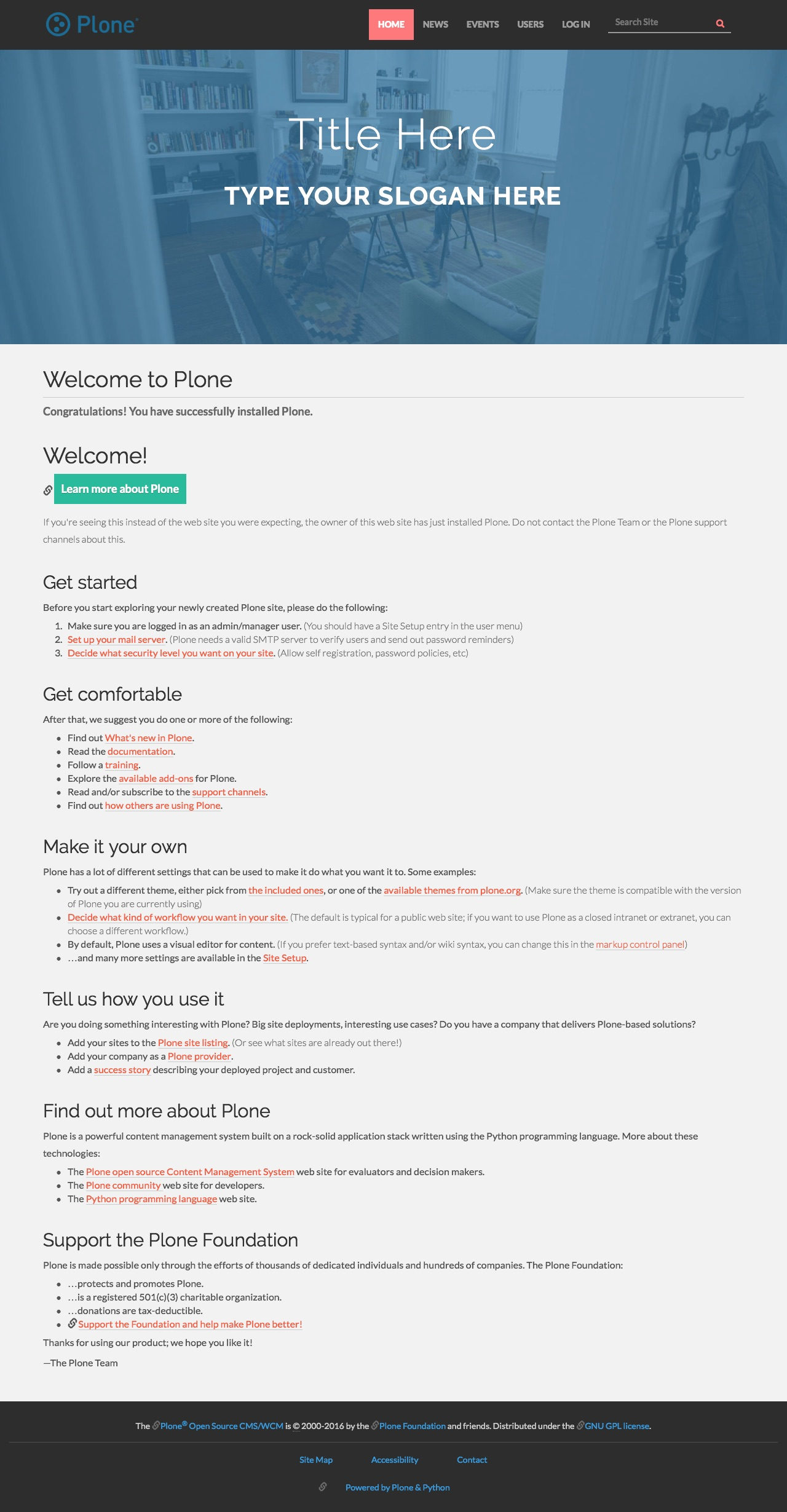 https://raw.githubusercontent.com/collective/plonetheme.spot/master/docs/plonetheme.spot-screenshot.jpg