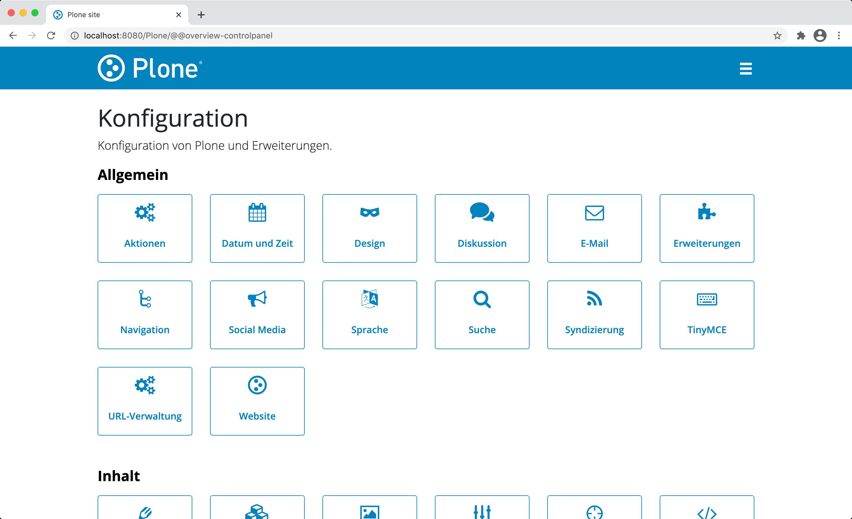 https://raw.githubusercontent.com/collective/plonetheme.tokyo/master/docs/screenshot_addons.png