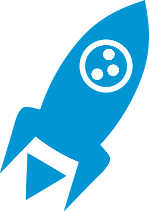 https://raw.githubusercontent.com/collective/rapido.plone/master/docs/files/logo-rapido.png