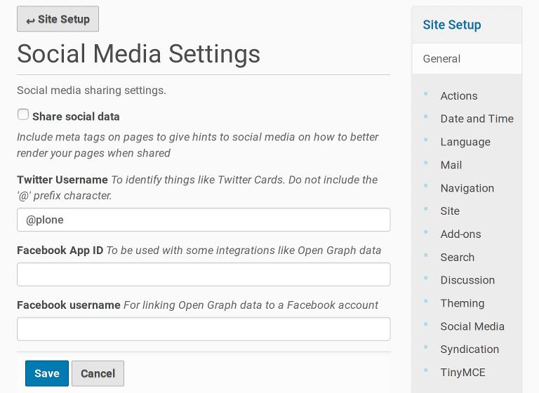 https://github.com/collective/sc.social.like/raw/master/docs/social-media-configlet.png