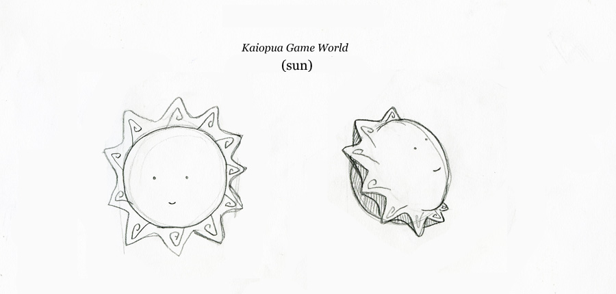 sun_001