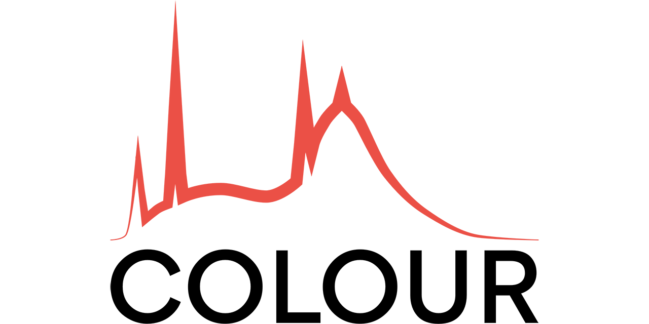 GitHub - colour-science/colour: Colour Science for Python
