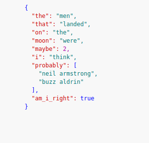 react-json-editor-viewer - npm