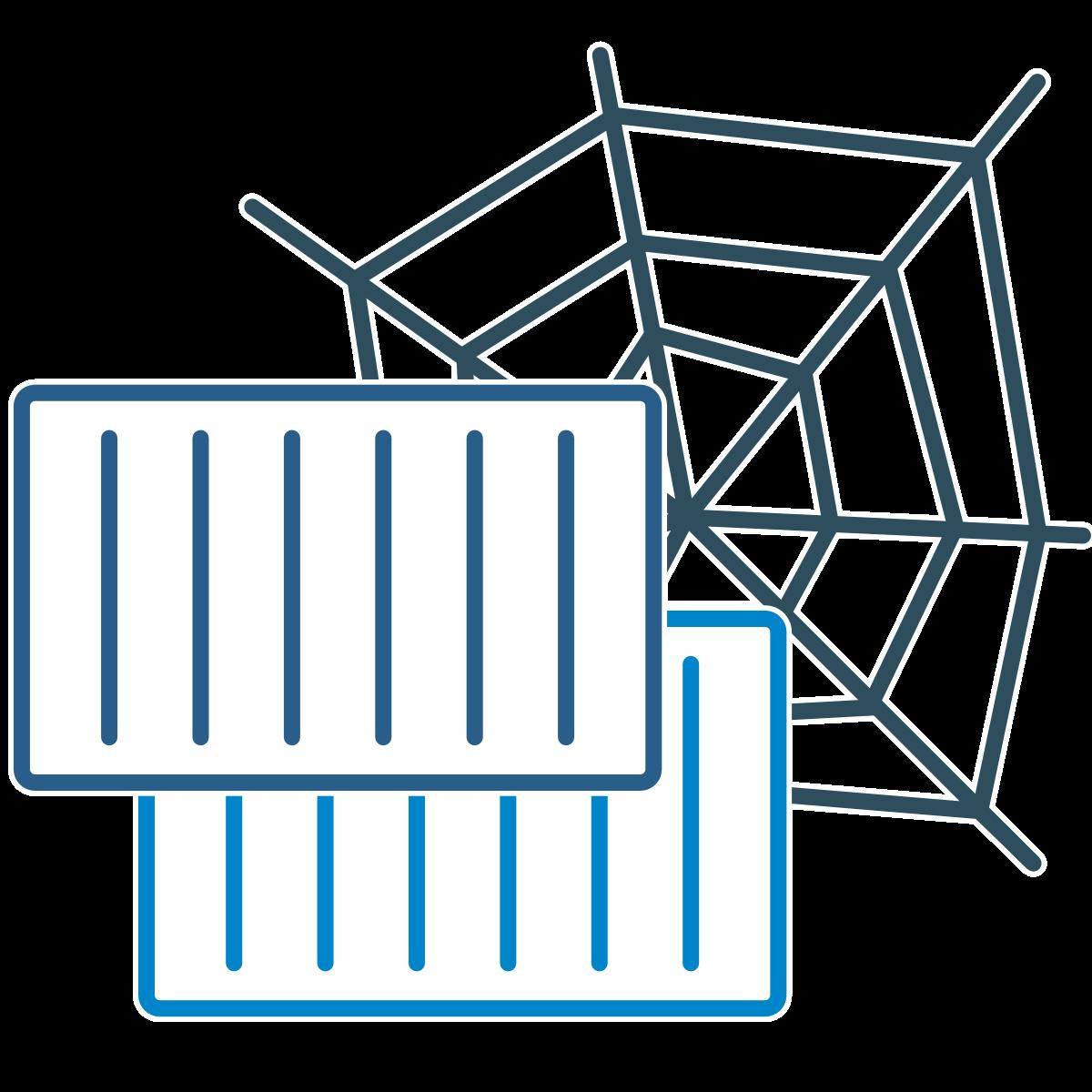 open source network emulator for windows