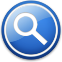 ReSharper.GoToWord icon