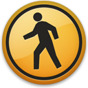 ReSharper.Postfix icon
