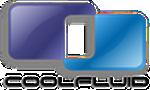coolfluid logo