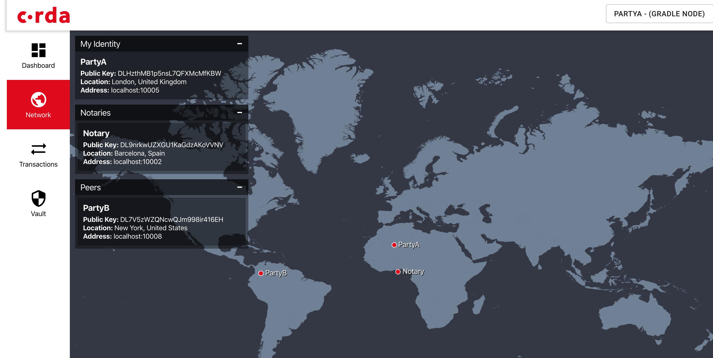 NodeExplorerNetworkMap