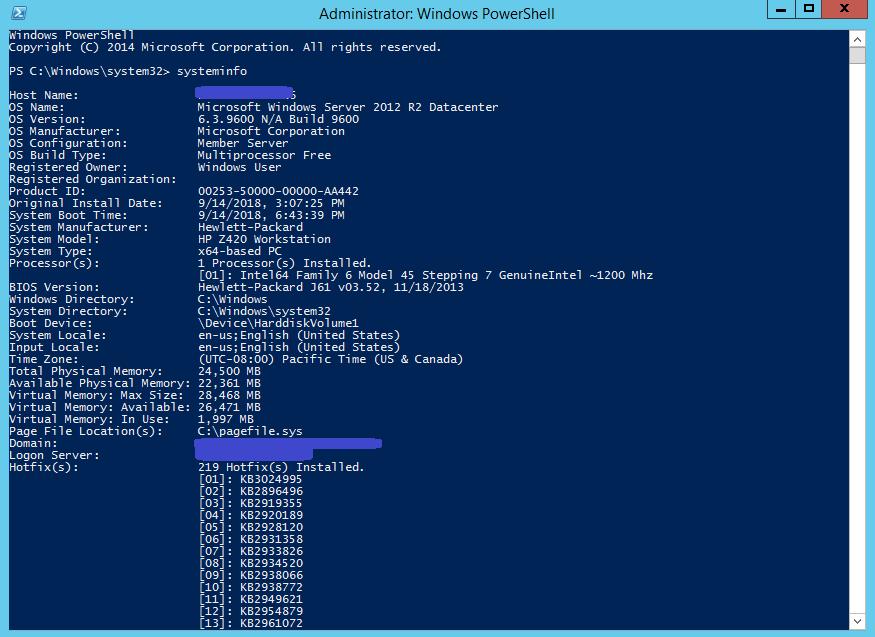 windows server 2008 r2 standard keygen