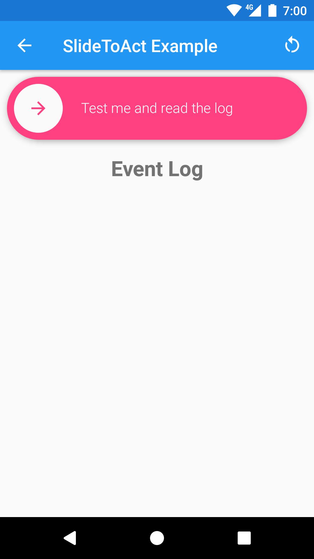 event_log