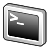 CommandLineParser20 icon