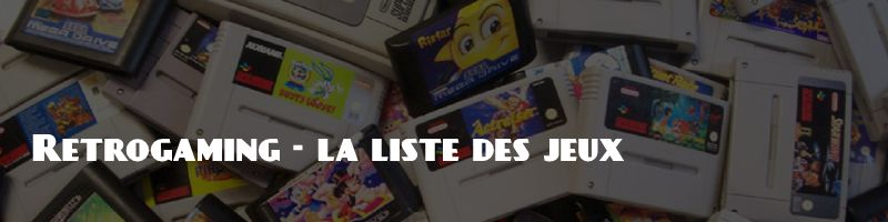 https://raw.githubusercontent.com/cosmo0/retrogaming-meilleurs-jeux/master/images/title.jpg