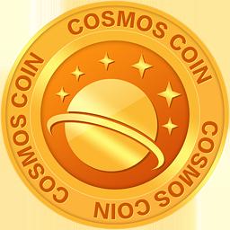 Vasco key token quest : Mln coin qatar questions