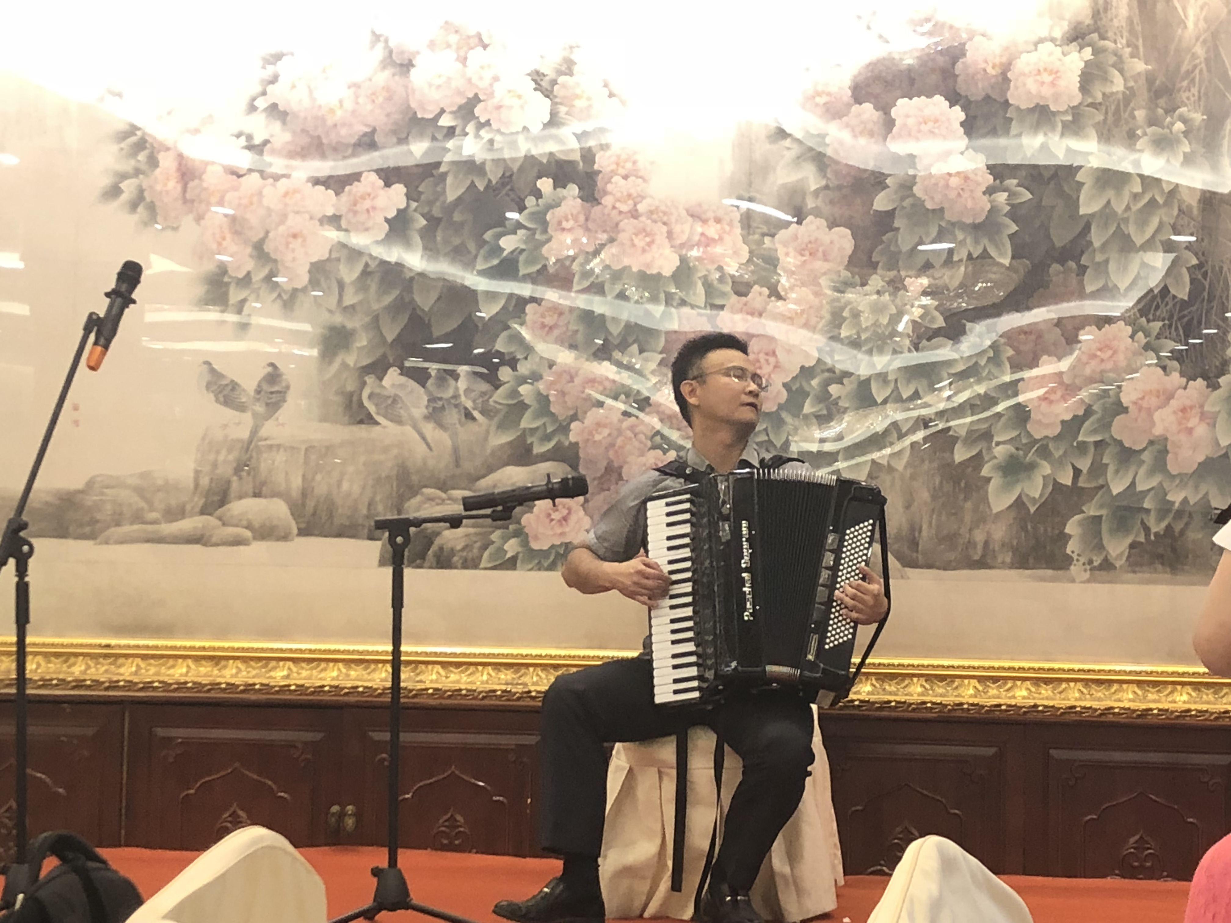 yezheng