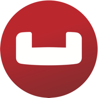 Couchbase.Lite.Storage.ForestDB icon