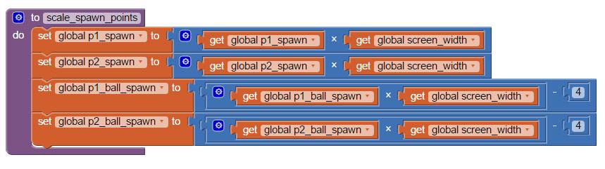 Pong · cppignite/lessons Wiki · GitHub