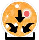 aiohttp-cache logo