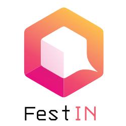 Festin logo