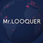 Mr looquer