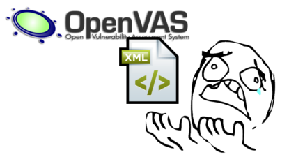 openvas_to_report/doc/images/logo.png