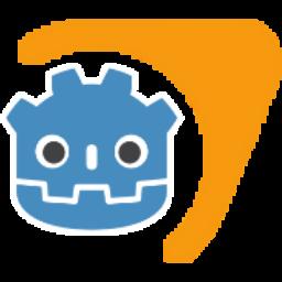 VMFLib's icon