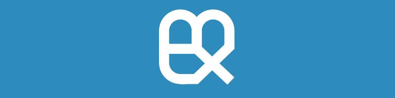 MonoGame.Extended Logo