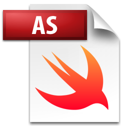 ActionSwift icon