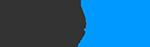 Spinefeed logo