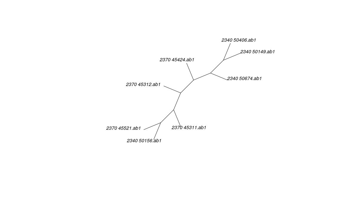 plot of chunk concat