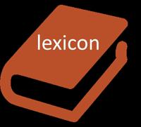 lexicon @ METACRAN