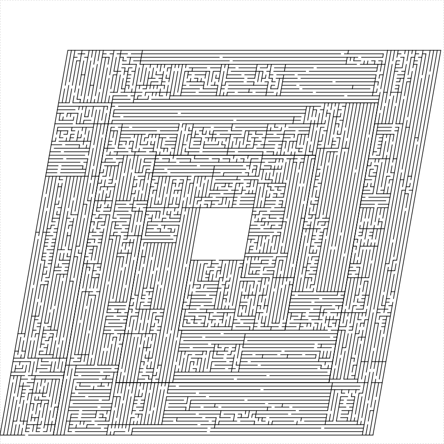plot of chunk rect-spiral