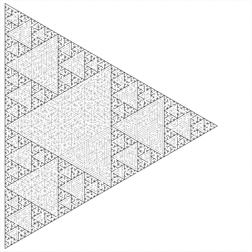 plot of chunk sierpinski