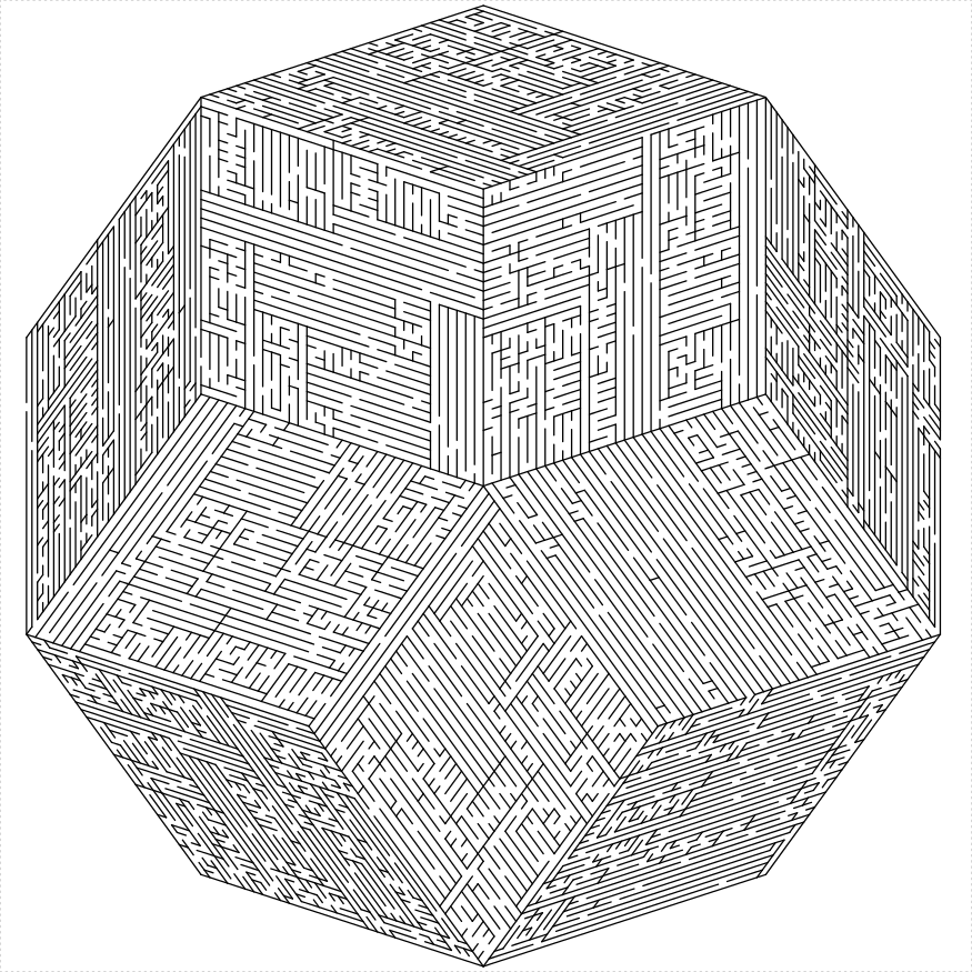 plot of chunk simple-decagon