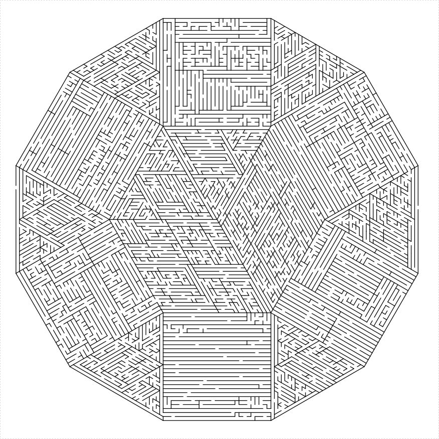 plot of chunk simple-dodecagon