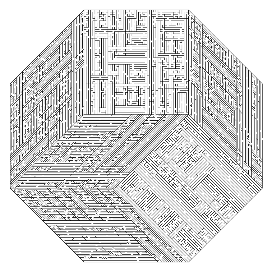plot of chunk simple-octagon