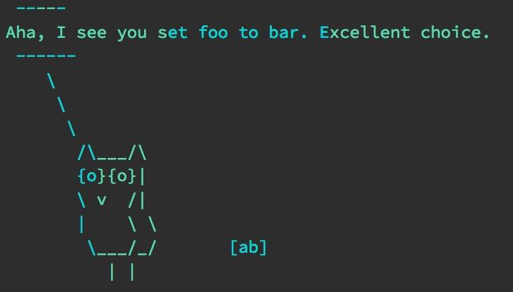 foo_to_bar