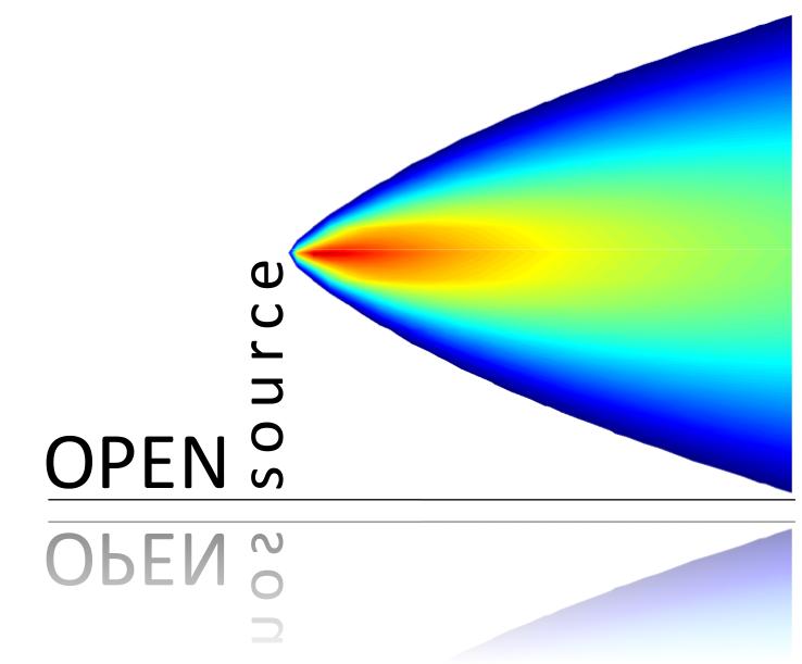 openair logo