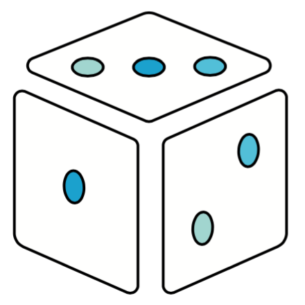 riskyr logo