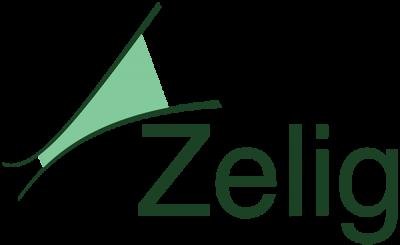 zelig-logo