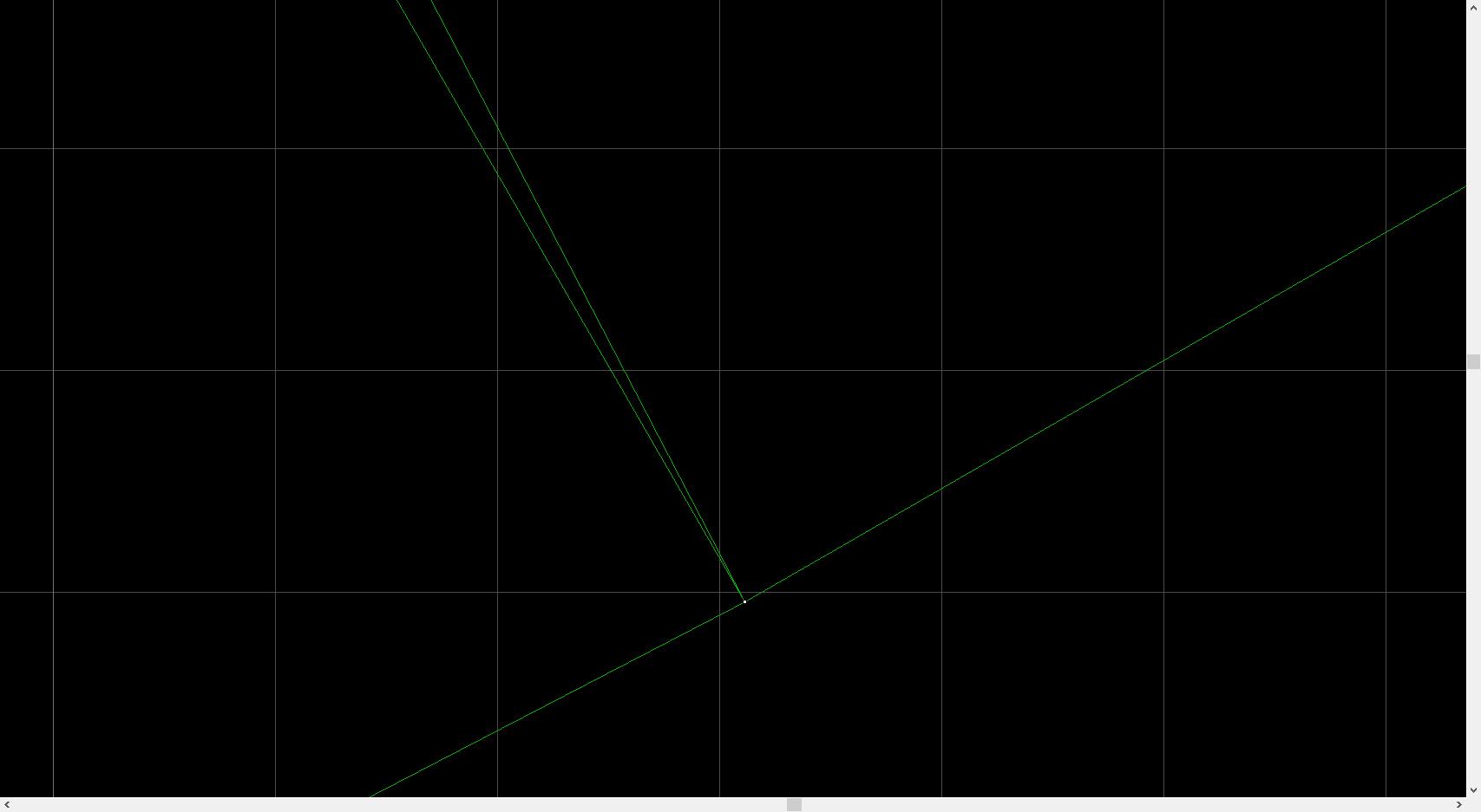 Shape 2 zoom HammerPatch